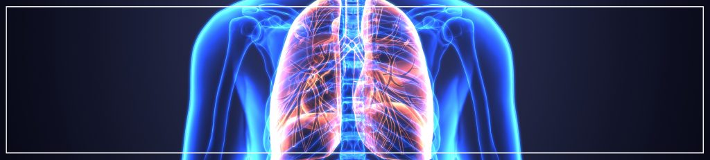 Occupational Lung Cancer and Lung Disease