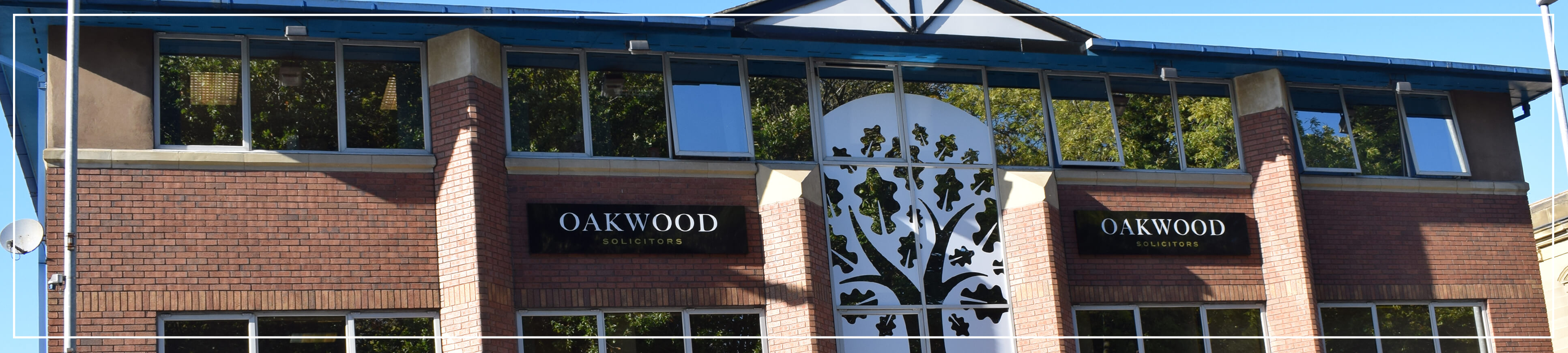 Oakwood Solicitors Ltd