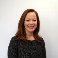 Jessica Rowson