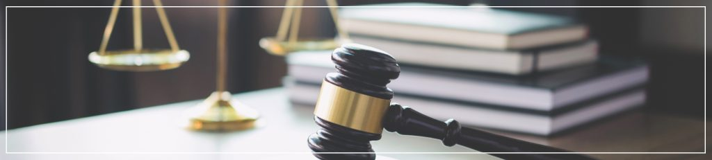 Court of Appeal Guidance