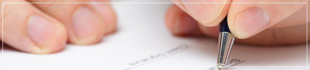 Inheritance Payment Transfer Error
