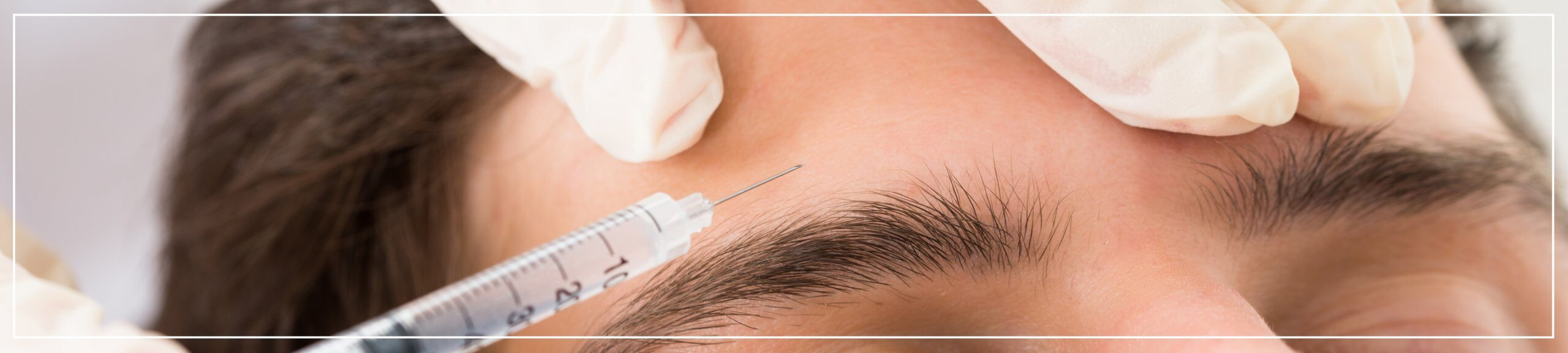 The Truth About Cosmetic Treatments
